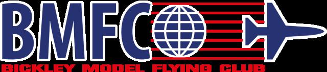 Bickley Model Flying Club
