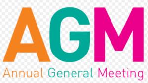 A.G.M. meeting @ Pedham Place Golf Centre    England   United Kingdom