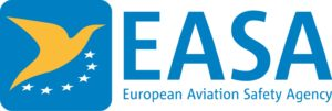 BMFA-UPDATE ON EASA REGULATIONS FOR UNMANNED AIRCRAFT 1