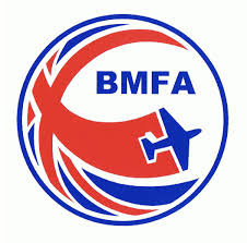 BMFA Financial Update 1
