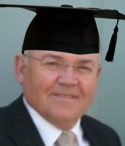 Bob Ryan 1