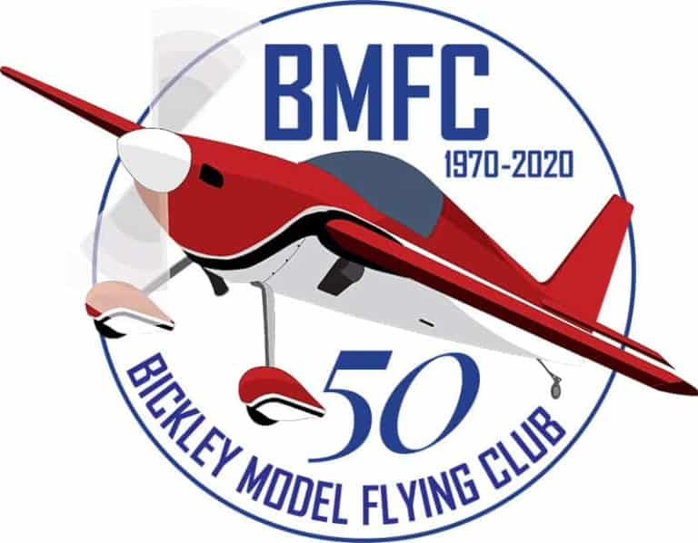 BMFC New Logo 2020