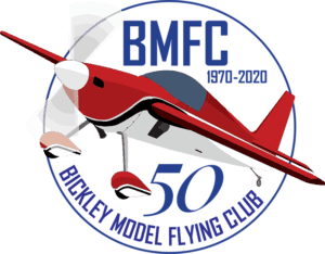 BMFC New Logo Transparent